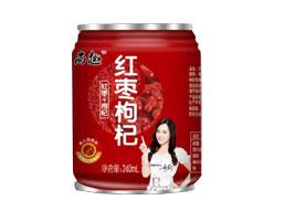 河南省花牛王乳业食品有限公司