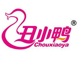 河南省丑小鸭食品有限公司