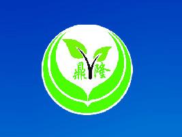 上海鼎隆生物科技优德88免费送注册体验金