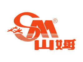 单县康宝亚虎老虎机国际平台饮料亚虎国际 唯一 官网