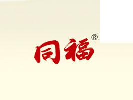 东营市凯迪乳业有限公司