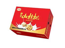 山东炫仔乳业有限公司