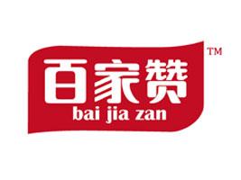 深圳市百家赞食品科技有限公司