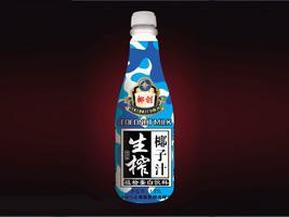 广东中饮食品有限公司