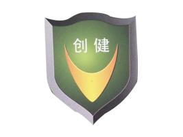 上海源农孟州绿色生物科技发展有限公司-食品部