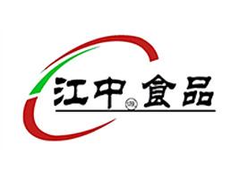 烟台江中投资有限公司