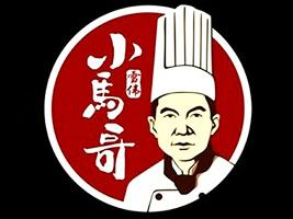阜阳市雪伟食品有限公司