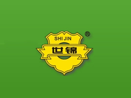河南世锦生物工程有限公司