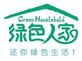 郑州绿色人家食品优德88免费送注册体验金