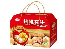 枣庄金顺源食品有限公司