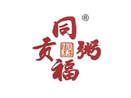 沧州盛平食品饮料有限公司