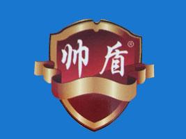枣庄全顺食品有限公司