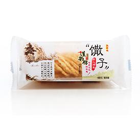 徐州合众食品有限公司