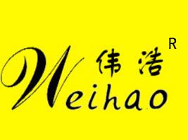 延津县鑫旺食品有限公司