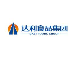 达利食品集团有限公司