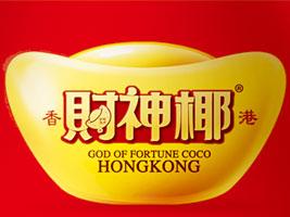 香港财神(投资)有限公司