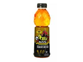 佛山市广旺牛特饮饮料有限公司