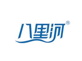 安徽伟航饮品有限公司