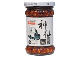 淮南市焦岗湖忠辉食品有限公司