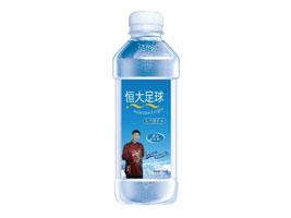 南宁市长寿奥秘食品厂