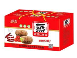 漯河黄族食品有限公司