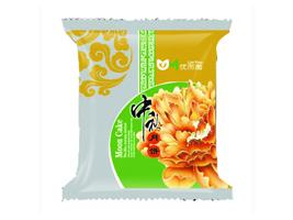 洛阳美之轩食品有限公司