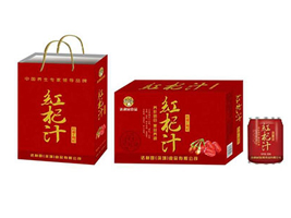 达利园(深圳)食品有限公司
