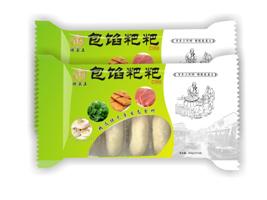 安徽省帝一食品优德88免费送注册体验金