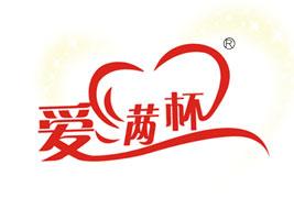 郑州市优乐美食品有限公司