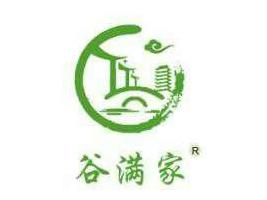 潍坊秀谷食品有限公司