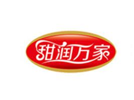 菏泽共赢食品有限公司