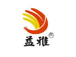 漯河果客食品有限公司