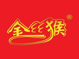 徐州金丝猴生物科技有限公司