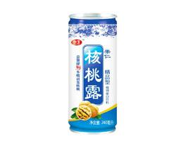 河北宏美食品有限公司