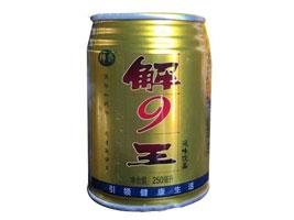 安徽欢乐家饮品有限公司