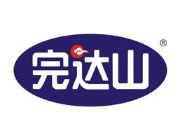 黑龙江完达山沃康食品有限公司