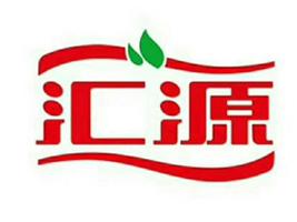 河北甄蓝商贸有限公司-汇源果汁全国运营商