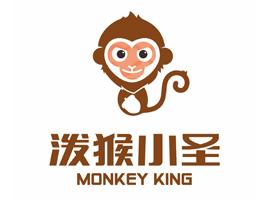 河南一只猴子电子商务有限公司