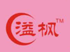 南京凯洛格食品有限公司
