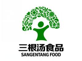 西安美丽生物工程有限公司