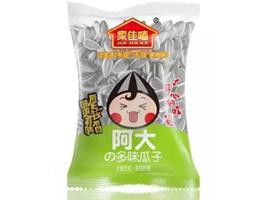 秦皇岛爱果食品有限公司