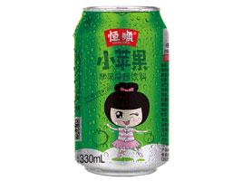 深圳吉裕顺实业有限公司