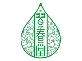 四川久润泰科技有限公司