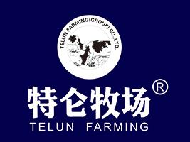 特仑牧场乳业有限公司
