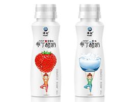 徐州发洋食品有限公司