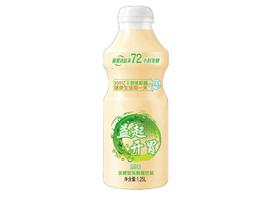 青岛东恒食品有限公司