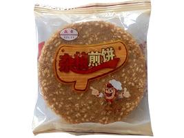 河北鑫业食品有限公司