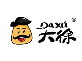 芜湖市大徐瓜子食品有限公司