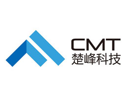 北京楚峰科技有限公司