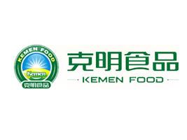 益阳陈克明食品股份有限公司